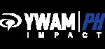 YWAM Philippines Impact